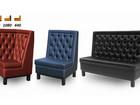 Изображение в Мебель и интерьер Производство мебели на заказ Представляем новую модель комфортного дивана в Гатчине 0