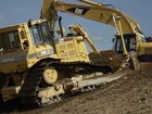 Скачать бесплатно foto Автозапчасти Запасные части бульдозеров Caterpillar D6R, D6T, D6H 37782665 в Гатчине