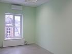 Просмотреть фотографию Коммерческая недвижимость Аренда помещения под офис 38738501 в Гатчине