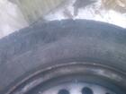 Новое фото  Новые Шины cardiant 13 5шт, 38926307 в Гатчине