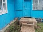 Новое изображение Дома Продам дачу в дер, Лампово 71712588 в Гатчине