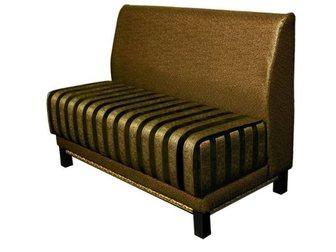 Свежее изображение  Диваны для дома , модель Дубай ( металлокаркас), 33118300 в Гатчине