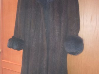Просмотреть фото Женская одежда Продается шуба стриженная нутрия 33477181 в Гатчине