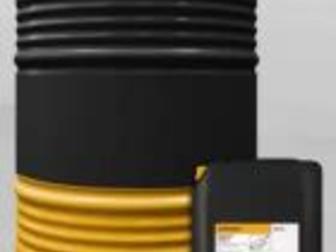 Уникальное изображение  Ремонт гидравлических шлангов трубок 70496265 в Гатчине