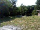 Уникальное фотографию Земельные участки Участок для строительства дома 5 сот, в Геленджике , Голубая Бухта микрорайон 33130587 в Геленджике