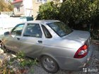 Фотография в Авто Продажа авто с пробегом пока объявление на сайте машина не продана! в Геленджике 175000