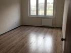 Двух комнатная квартира в новом доме.  Площадь квартиры 67,