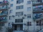 Две комнаты в общежитии на ул. Орджоникидзе Третий этаж пяти