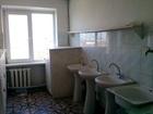 Комната в общежитии на ул. Кирова Кирпичный дом, пятый этаж