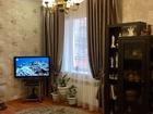 Продается дом в Геленджике Краснодарского края, Расстояние д