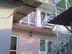 Продается дом, гостиница в Геленджике Краснодарского края, Р