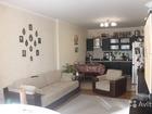 Продам трехкомнатную квартиру в самом удобном районе Гелендж