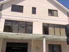 Продажа трехэтажного дома в Геленджике в Мкр. Марьинский на