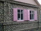 Изображение в   Продается дом в центре города Георгиевска в Георгиевске 2850000
