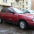Продается авто ВАЗ 21102