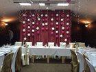 Фотография в   Проведение банкетов , свадеб , корпоративов в Голицыно 800
