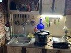 Продам кухонные шкафы