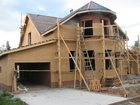 Скачать бесплатно изображение Строительство домов Строительство домов, коттеджей, таунхаусов 34286486 в Горячем Ключе