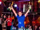Уникальное изображение Организация праздников Бармен шоу, горка с шампанским 35272569 в Краснодаре
