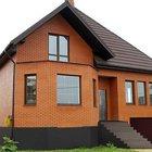 Строительные услуги в Горячем ключе