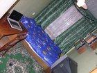 Уникальное фото Аренда жилья ХОСТЕЛ (посуточно и т, д,) Горно-Алтайск 32981437 в Горно-Алтайске