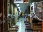 Изображение в   в продажи имеются: мебель, люстры, ковры, в Горно-Алтайске 0