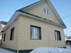 Уникальное фото  Срочно продам дом, 35997726 в Горно-Алтайске