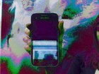 Скачать фото Телефоны ПРОДАМ ТЕЛЕФОН SAMSUNG ACE 4 Neo 38239953 в Горно-Алтайске
