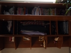 Свежее изображение Мебель для гостиной Продам корпусную мебель 39025471 в Горно-Алтайске