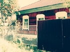 Увидеть изображение  Меняю дом в г, Новосибирске на квартиру в Иркутске 40907495 в Горно-Алтайске