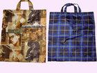 Просмотреть foto  Продаём оптом сумки хозяйственные болоньевые 44001908 в Горно-Алтайске