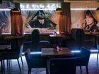 Фото в Недвижимость Аренда жилья Хотите открыть ресторанный бизнес в Липецкой в Грязи 0