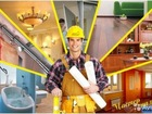 Просмотреть фото  Мастер на час (Установка розеток, выключателей -Сантехники, электрики -Сборка, разборка любой мебели Ремонт, отделка квартир 55297235 в Грязи
