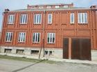 Скачать бесплатно foto  продаю трехэтажный дом с мансардой в Старопромысловском районе, 34821612 в Грозном