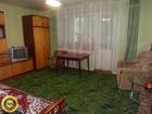 Изображение в Недвижимость Продажа квартир Продается 5 комнатная квартира в кирпичном в Губкине 2399000