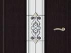Свежее изображение  Межкомнатные двери производство Москва, Ковров, Белоруссия 38715689 в Губкине