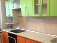 Изготовление корпусной мебели на заказ Изготовление корпусной мебели (кухни, шка