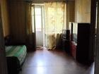 Фотография в Недвижимость Аренда жилья Гуково. Сдается 2-х комнатная квартира (45, в Гуково 5000