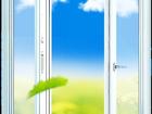 Свежее изображение  Пластиковые окна и балконы 33203649 в Гулькевичи