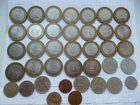 Увидеть фото Антиквариат продаю монеты 33430483 в Гулькевичи