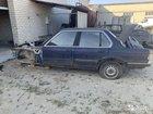 BMW 3 серия 1.6МТ, 1984, 150000км
