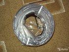 Продам кабель ввг пнг-LS 3*1,5 и 3*2,5 гост