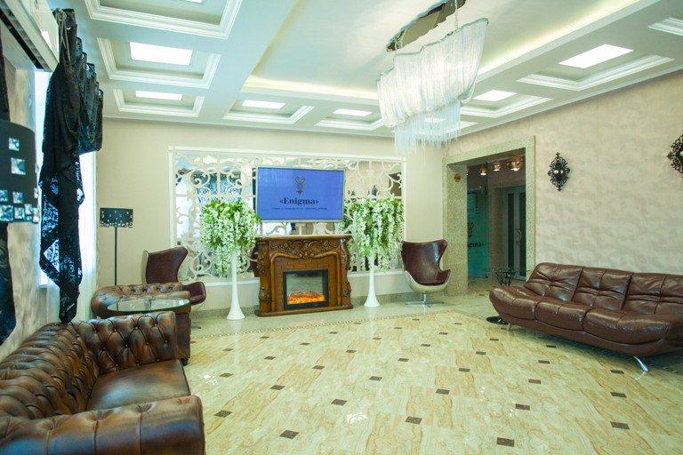 Гостиница Хабаровска недорого цены на дешевые отели