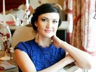 Скачать бесплатно изображение Организация праздников Консультация свадебного организатора агентства D&D 32288987 в Хабаровске