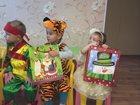 Скачать бесплатно фото  обмен местом в детском саде 32674398 в Хабаровске