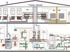 Скачать бесплатно фотографию Сантехника (услуги) установка и монтаж автономных систем водоснабжения 32785029 в Хабаровске