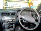 Toyota Corolla Универсал в Хабаровске фото