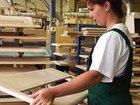Смотреть фото Производство мебели на заказ Изготовление любой мебели услуги завода Роспил и Ко 33300255 в Хабаровске