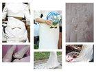 Изображение в Одежда и обувь, аксессуары Свадебные платья Продам красивое свадебное платье в хорошем в Хабаровске 43000