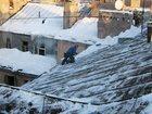 Новое фото  Уборка снега 34388502 в Хабаровске